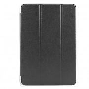 Husa piele Samsung Galaxy Tab S2 8.0 T715 Enkay Stand Blister
