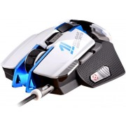 Mouse Gaming Cougar 700M eSPORTS (Alb)
