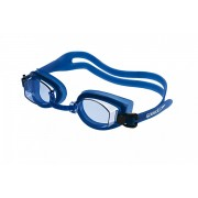 Óculos de Natação Speedo New Shark A18010