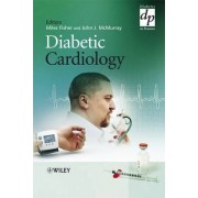 Diabetic Cardiology by Miles Fisher