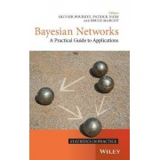 Bayesian Networks by Olivier Pourret