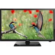 Televizor LED 60 cm Smart Tech LE-2419D HD