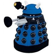 Titan Merchandise Doctor Who Titans: Strategist Dalek 6.5 Vinyl Figure