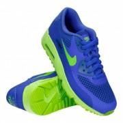 """Nike Air Max 90 BR (GS) """"Racer Blue"""""""