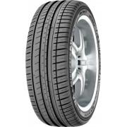 Michelin Pneus PILOT SPORT 3 205/45R16 87 W ZR, XL