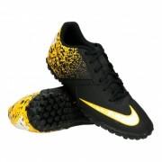 """Nike Bombax TF """"Black"""""""