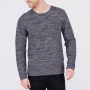 MINIMUM Пуловер