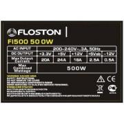 Sursa Floston FL500