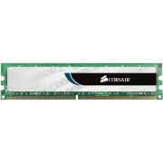 Memorie Corsair 2GB DDR2 800MHz CL5