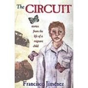 The Circuit by Francisco Jim enez