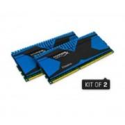HyperX Predator - DDR3 - KHX28C12T2K2/8X - Barrettes RAM