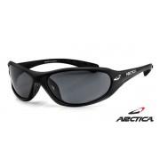 S-141 A Sunglasses