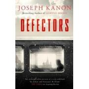 Defectors by Joseph Kanon