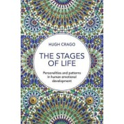The Stages of Life by Hugh Crago