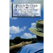 Faces in the Clouds by JR Claude (Curly) PUTMAN