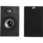Boxe Polk Audio TSX 110B Black