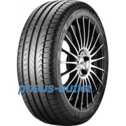 Michelin Pilot Exalto PE2 ( 195/50 R15 82H avec rebord protecteur de jante (FSL) )