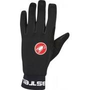 Castelli Scalda Glove Radhandschuhe