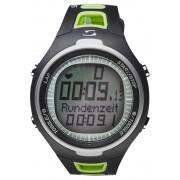SIGMA SPORT PC 15.11 - Pulsómetro - verde Relojes multifunción
