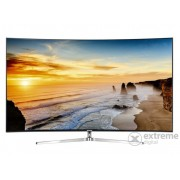 Televizor Samsung UE65KS9500 SUHD LED SMART
