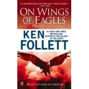 Follett Ken by Follett Ken