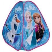Disney Frozen My First POP-UP Adventure Tent