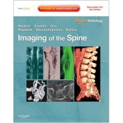 Imaging of the Spine by Thomas P. Naidich