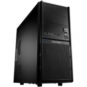 Carcasa Cooler Master Elite 342 Black