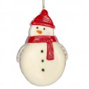 Снежен човек Lillebro - Икономична опаковка: 2 x 200 гр