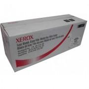 Fusor XEROX - 400000 páginas, 5845/55/65