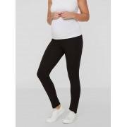 Yogabyxor för gravida Ledda - Mamalicious