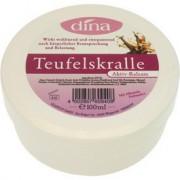 Dina Teufelskralle 100ml(4.99EUR/100ml)