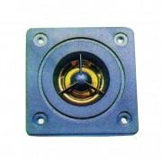 Visokotonski zvučnik 61x61mm 80W W-DM-61