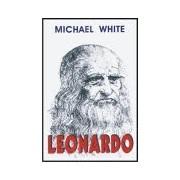 Leonardo-M.White