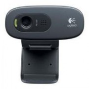 Webcam HD 720P C270