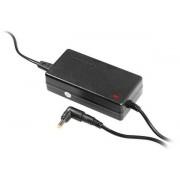 Incarcator Laptop Tracer Black Box 70, 15-20V, 70W