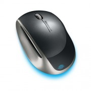 Mouse, Microsoft Explorer Mini, USB (5BA-00004)