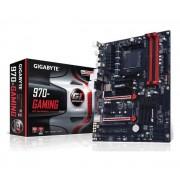 Gigabyte GA-970-GAMING - Raty 10 x 36,90 zł