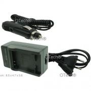 Chargeur pour CANON IXY DIGITAL 920 IS - Garantie 1 an