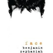 Face by Benjamin Zephaniah