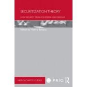 Securitization Theory by Thierry Balzacq