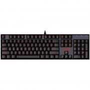 Tastatura gaming Redragon Vara Black