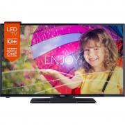 Televizor Horizon LED 22 HL719F Full HD 56cm Black