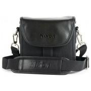 Nikon toc CS-P08 (P520, P530, P600, L830)