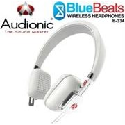 Audionic BlueBeats B-334 Wireless Bluetooth