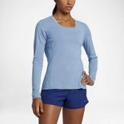 Nike Zonal Cooling Contour