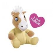 Animagic - My Sleepy Time Pony - Ellie