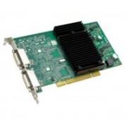 NONAME-Millennium P690 PCI-