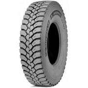 Michelin X Works XDY ( 13 R22.5 156/150K )