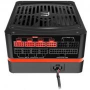 Toughpower DPS G Platinum 850W ATX23